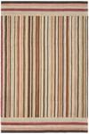 RLR6016A Martine Stripe - Ralph Lauren 4' X 6'