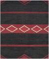 RLR6131A Taos - Ralph Lauren 8' X 10'