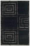 RLR6671E Alistair Tiles - Ralph Lauren 2' X 3'