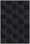 RLR6671E Alistair Tiles - Ralph Lauren 4' X 6'