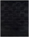 RLR6671E Alistair Tiles - Ralph Lauren 8' X 10'