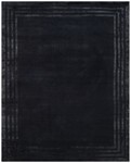 RLR6672E Ellington Border - Ralph Lauren 8' X 10'