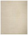 "RLR6720A Ayumi Stripe NEW - Ralph Lauren 8' 0"" x 10' 0"""