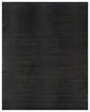 "RLR6720C Ayumi Stripe NEW - Ralph Lauren 8' 0"" x 10' 0"""