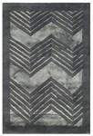 RLR6725C Monroe Chevron - Ralph Lauren 2' X 3'