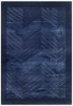 RLR6725D Monroe Chevron - Ralph Lauren 2' X 3'