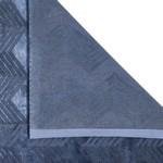 RLR6725D Monroe Chevron - Ralph Lauren 8' X 10'