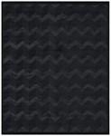 RLR6725E Monroe Chevron - Ralph Lauren 8' X 10'