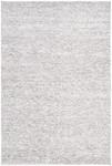 """RLR7220A Sycamore - Ralph Lauren 6' 0"""" x 9' 0"""""""