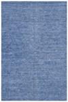 "RLR7220B Sycamore - Ralph Lauren 6' 0"" x 9' 0"""