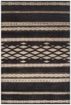 RLR7731A Nairobi Stripe - Ralph Lauren 4' X 6'