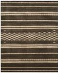 RLR7731A Nairobi Stripe - Ralph Lauren 8' X 10'