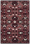 Rug Rlr7732b Sheldon Ralph Lauren Area Rugs By Safavieh