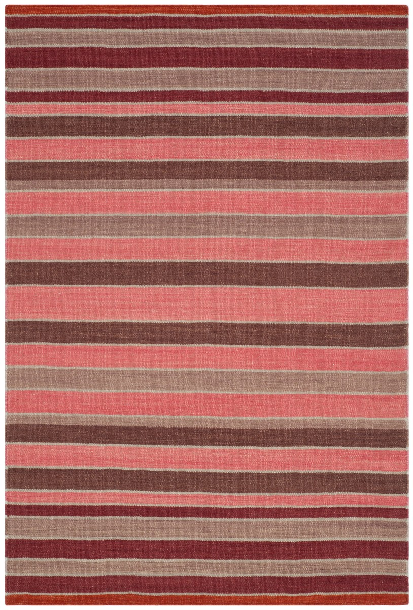 Rug Rlr2721a Barragan Stripe Ralph Lauren Area Rugs By