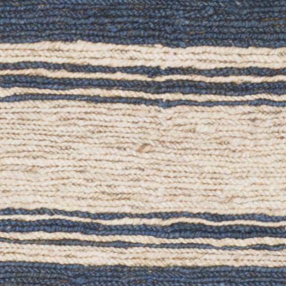 Rug Rlr3351b Cliff Stripe Ralph Lauren Area Rugs By Safavieh