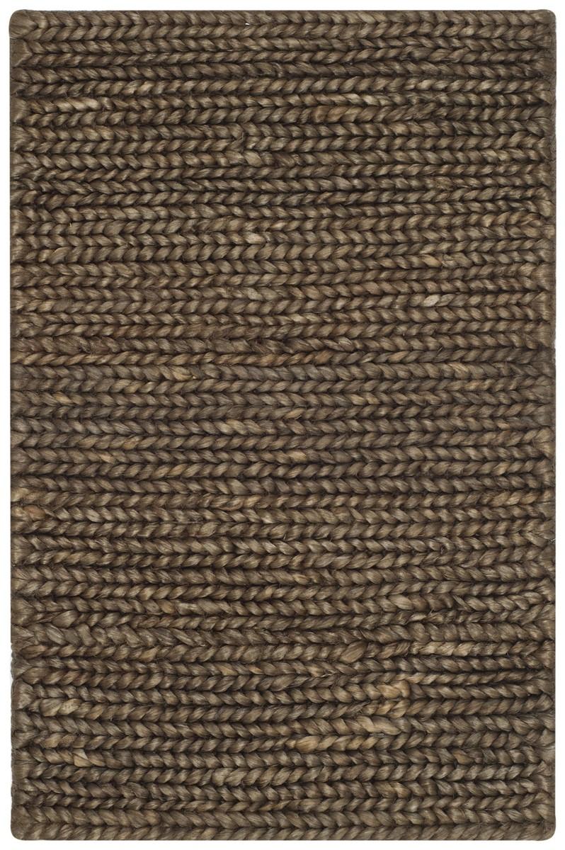 Rug Rlr3432b Ponderosa Weave Ralph Lauren Area Rugs By