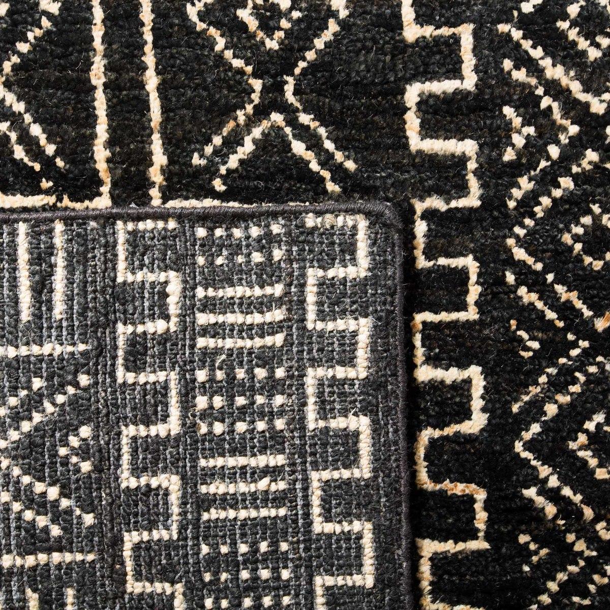 Rug Rlr5112a Kenya Ralph Lauren Area Rugs By Safavieh
