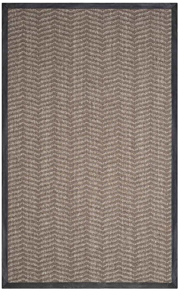 Rug Rlr5228d Ralph Lauren Area Rugs By Safavieh