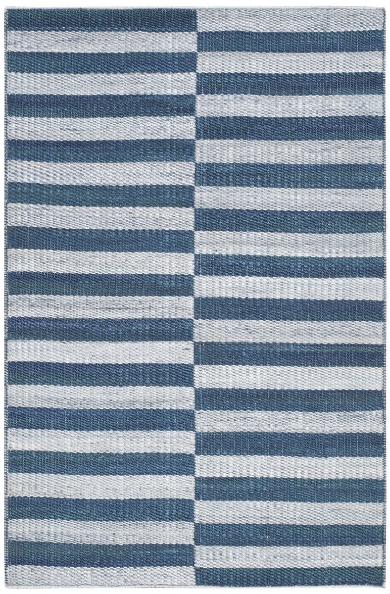 Rug Rlr5315b Cameron Stripe Ralph Lauren Area Rugs By