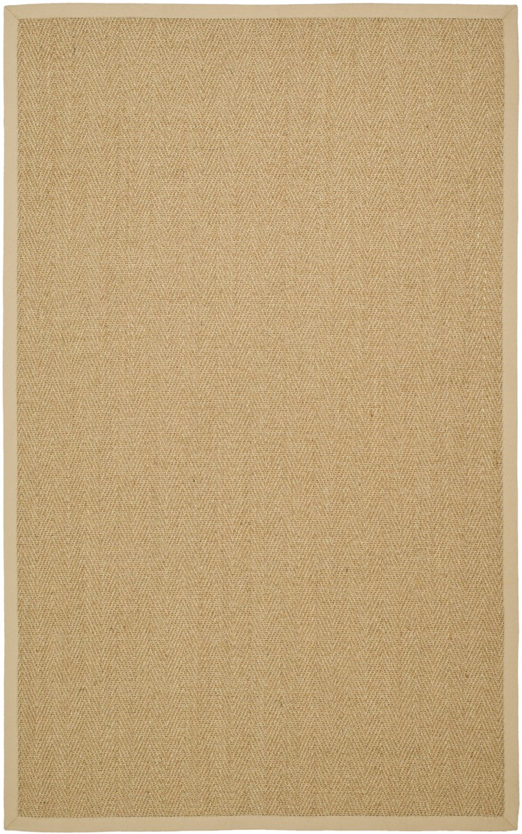 Sisal Area Rugs Rug Nf143b Natural Fiber Area Rugs By