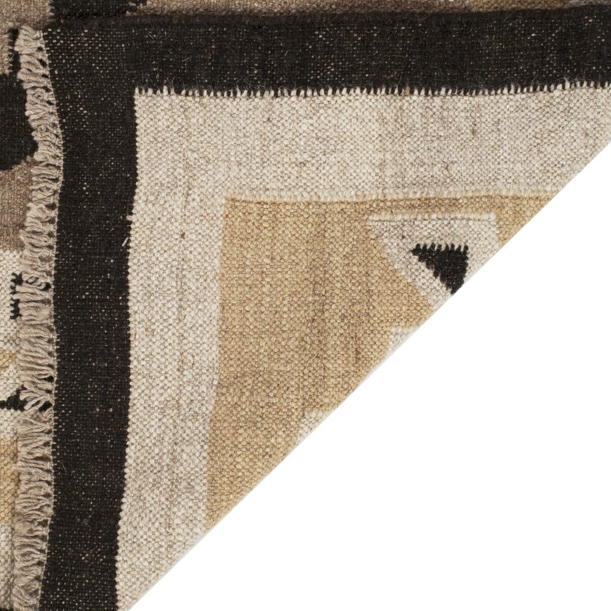 Rug Rlr5532a High Mountain Ralph Lauren Area Rugs By
