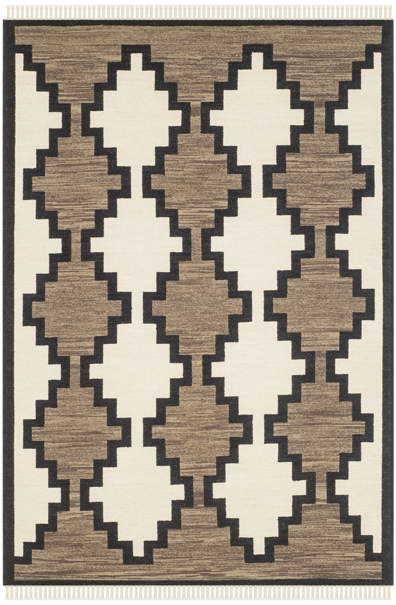 Rug Rlr5852a Great Plains Ralph Lauren Area Rugs By Safavieh