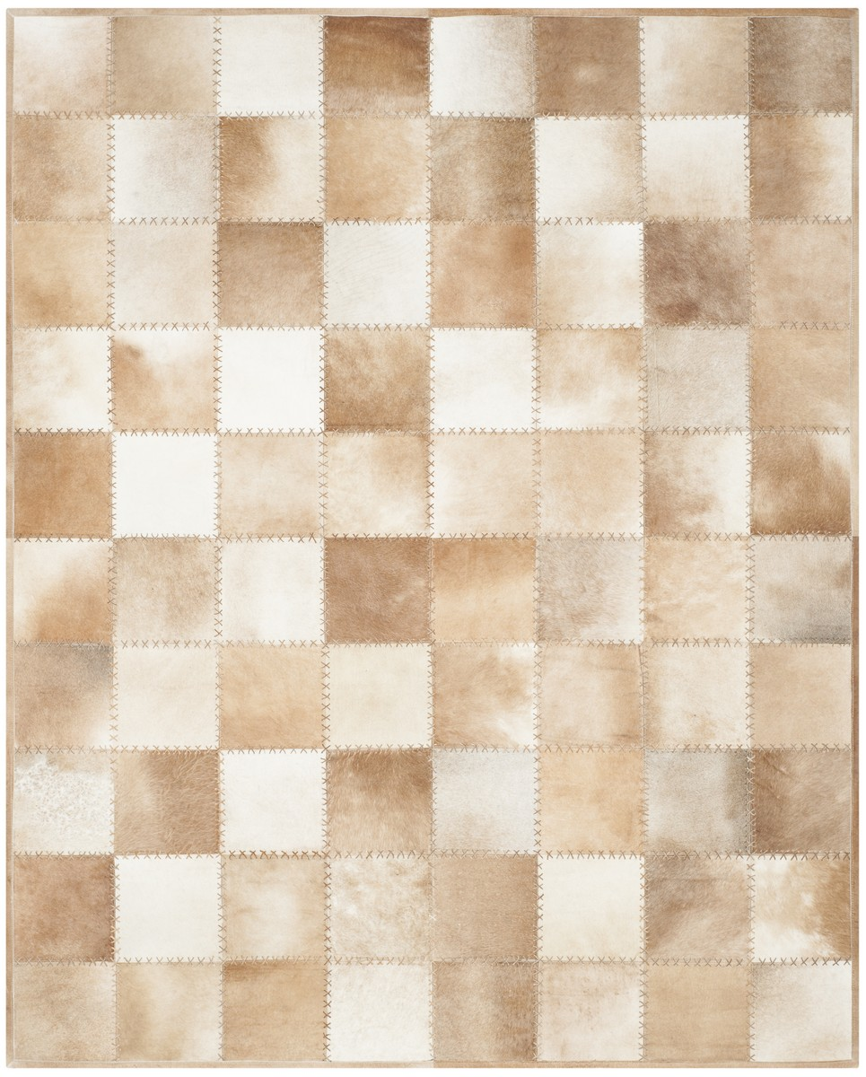 rug rlr5918g douglas ralph lauren area rugs by safavieh. Black Bedroom Furniture Sets. Home Design Ideas