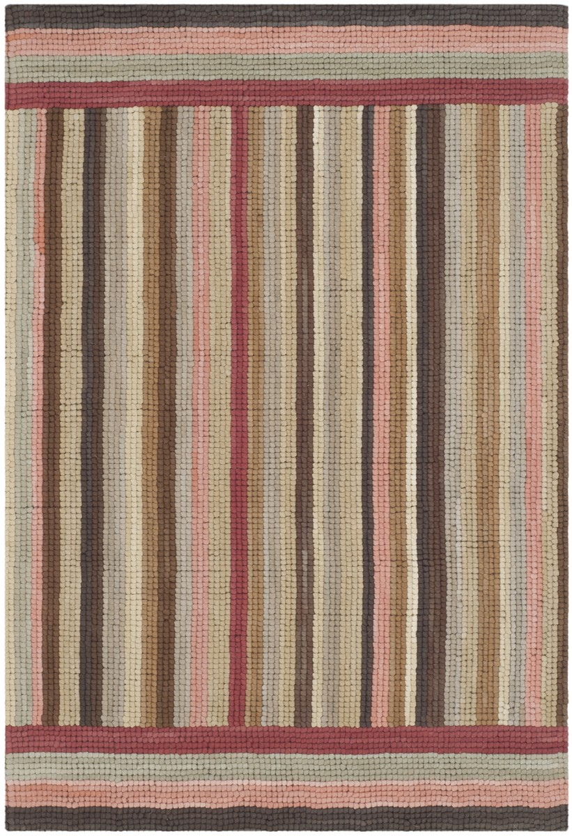 Rug Rlr6016a Martine Stripe Ralph Lauren Area Rugs By