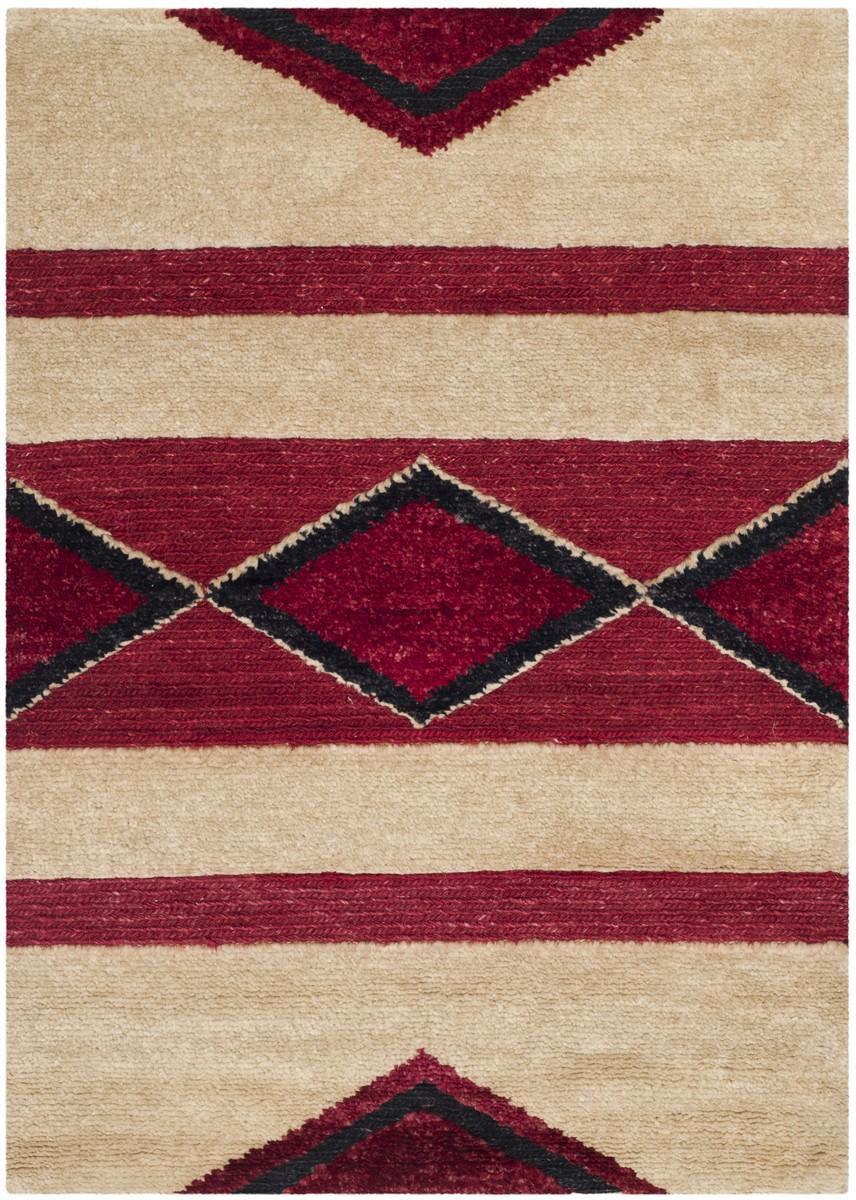 Rug Rlr6131b Taos Ralph Lauren Area Rugs By Safavieh