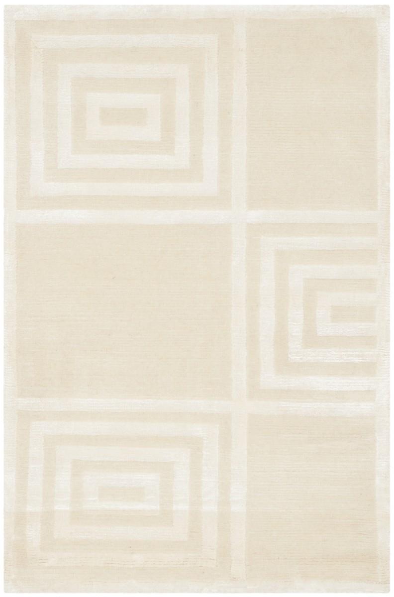 Rug Rlr6671a Alistair Tiles Ralph Lauren Area Rugs By