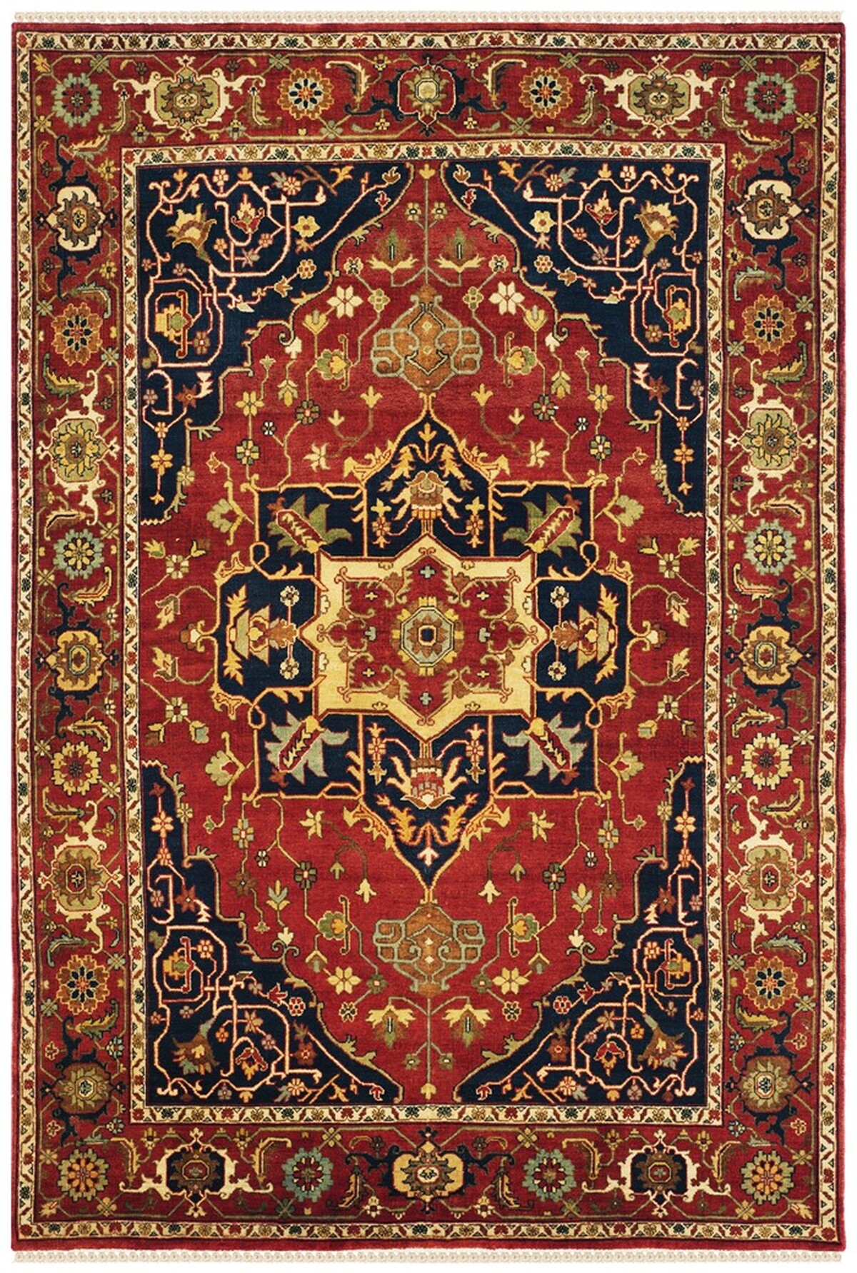 Rug Rlr7521a Eastwood Ralph Lauren Area Rugs By Safavieh