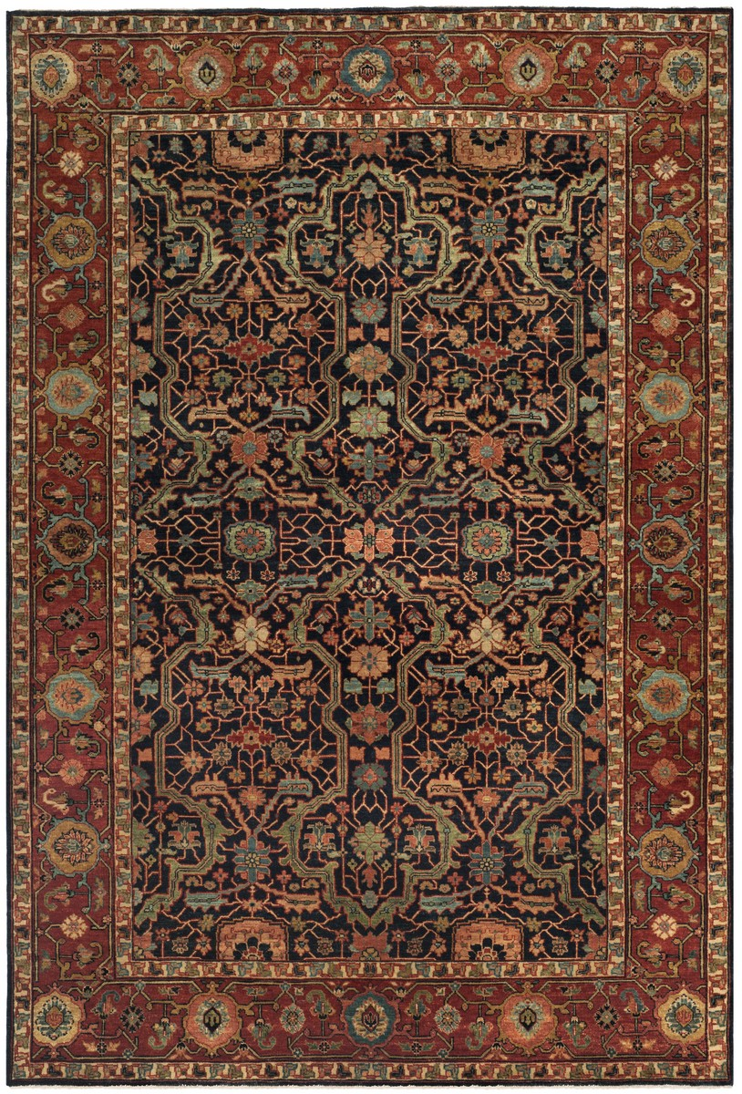 Rugs Richmond Rugs Ideas