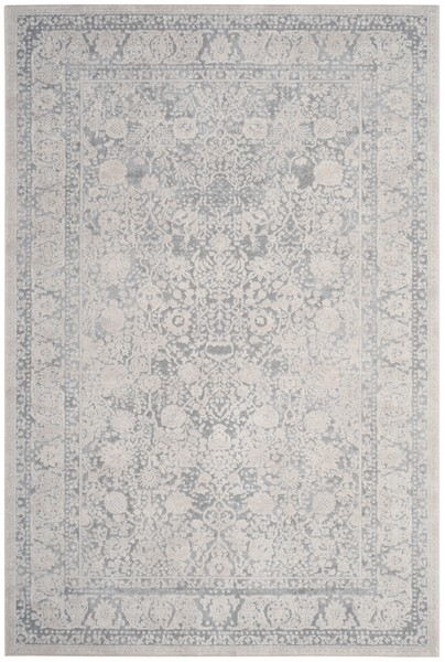 Rug Mdw324a Meadow Area Rugs By Safavieh