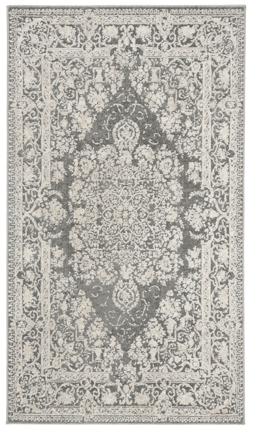 Rug Rft664b Reflection Area Rugs By Safavieh