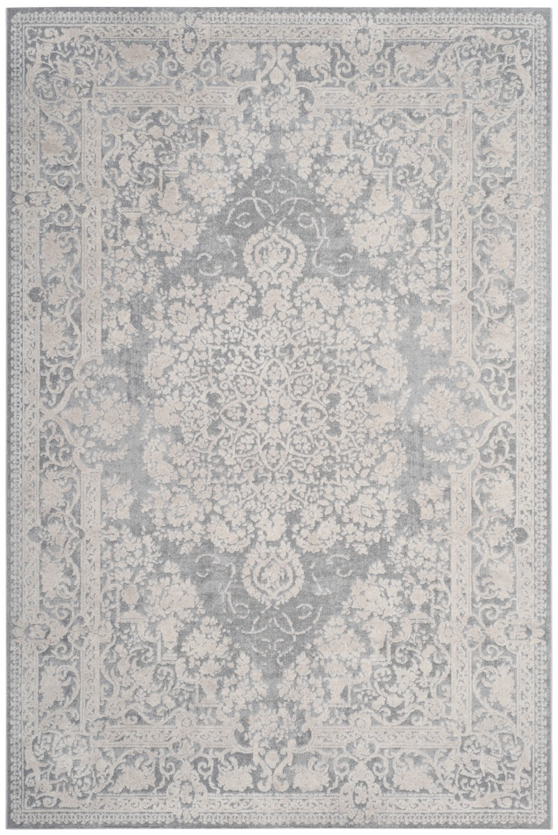 Rug Rft664c Reflection Area Rugs By Safavieh