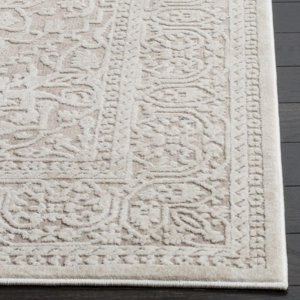 Rug Rft670a Reflection Area Rugs By Safavieh