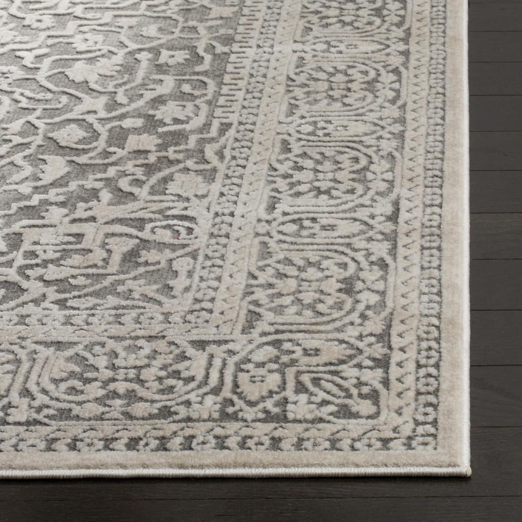 Rug Rft670b Reflection Area Rugs By Safavieh