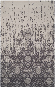 New Rug Collections From Safavieh Com Page 9