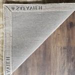 RVT101B - Restoration Vintage 8ft X 10ft