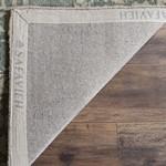 "RVT421C - Restoration Vintage 8' 0"" x 10' 0"""