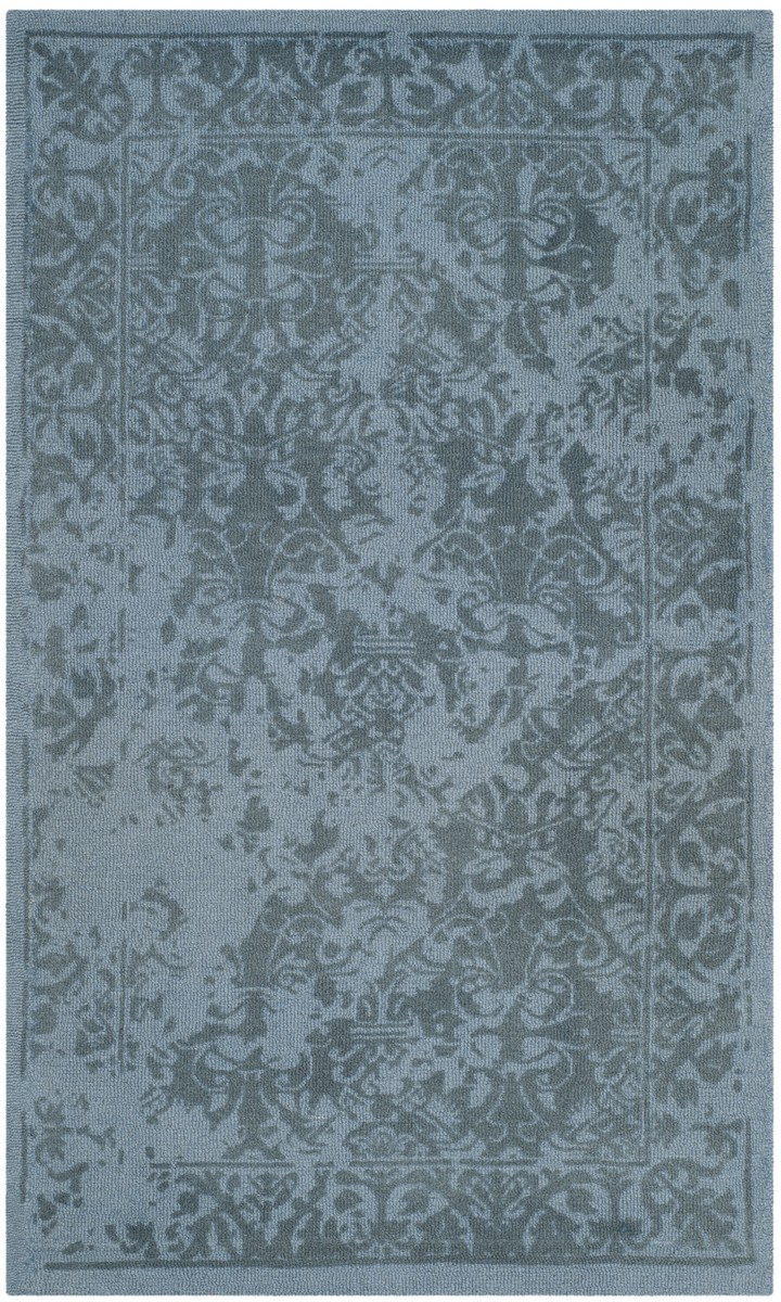 Rug Rvt103g Restoration Vintage Area Rugs By Safavieh