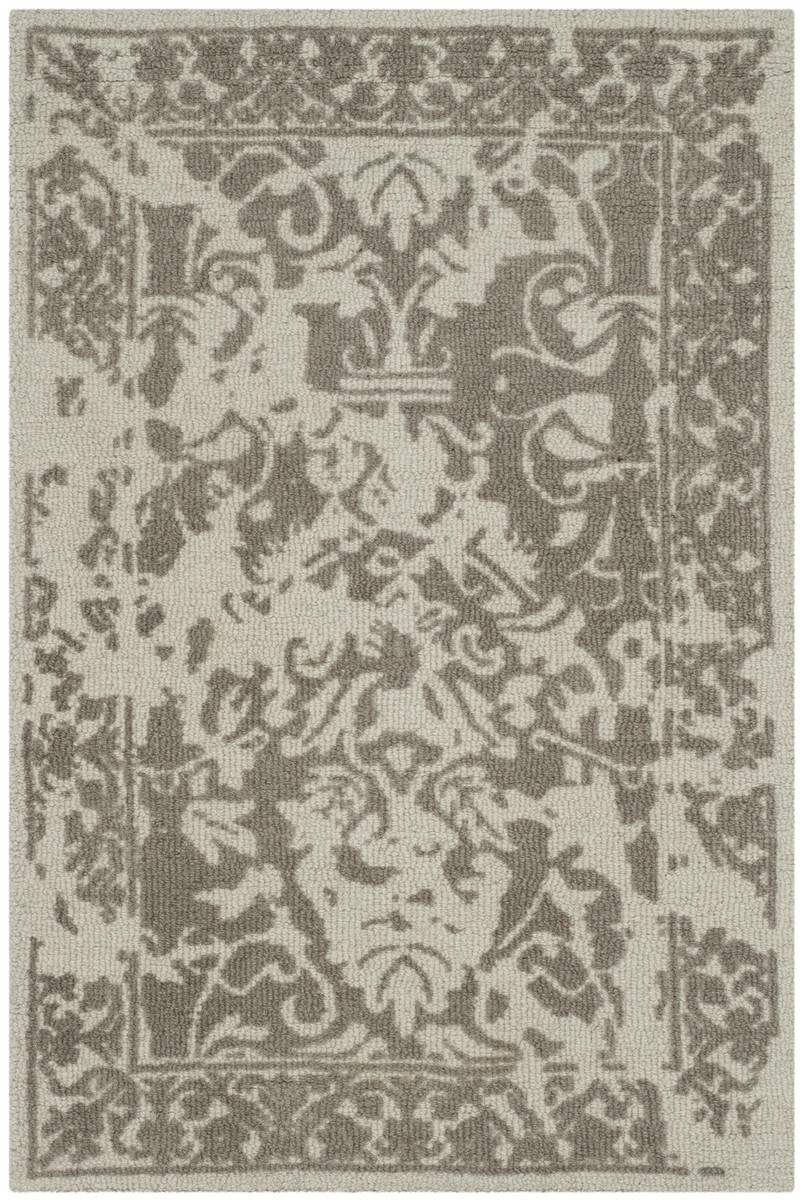 Rug Rvt103k Restoration Vintage Area Rugs By Safavieh