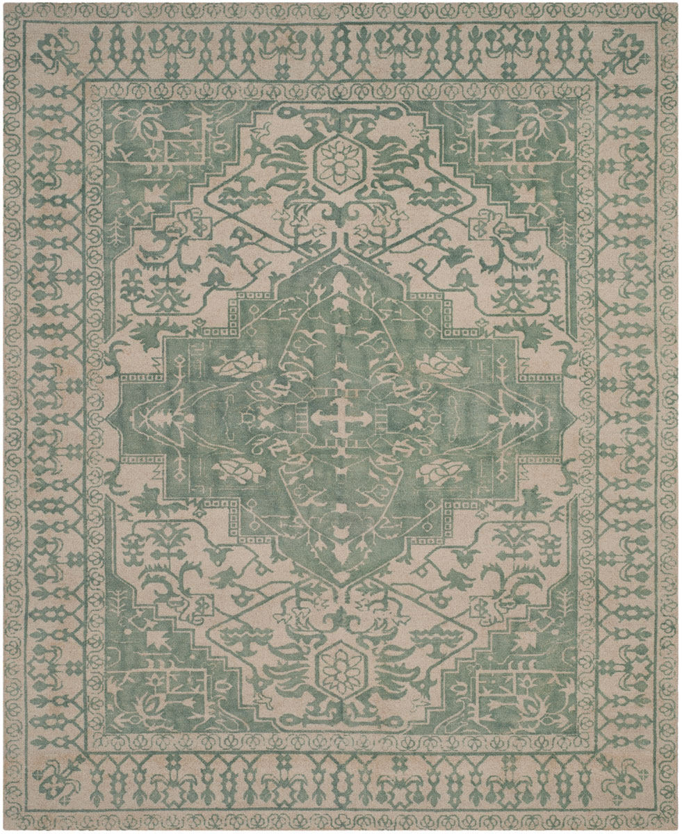 Rug Rvt421c Restoration Vintage Area Rugs By Safavieh