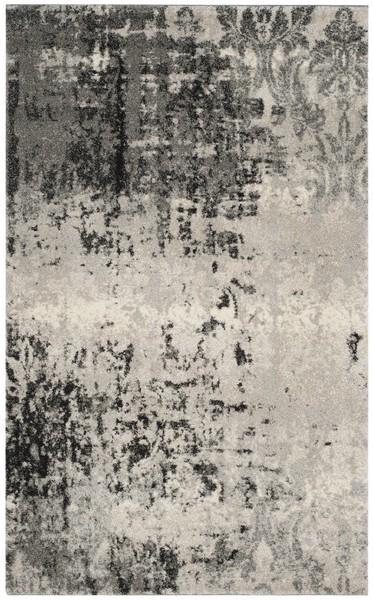 RET2139-7980