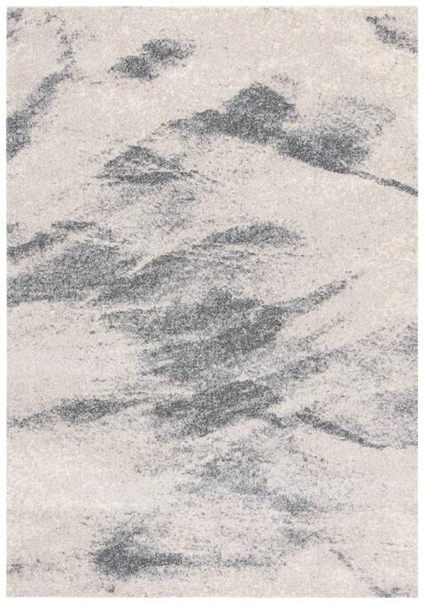 RET2891-1380