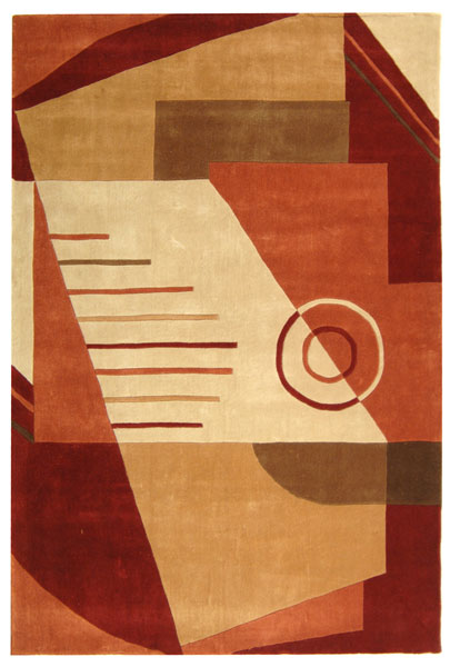 Rug Rd864a Rodeo Drive Area Rugs By Safavieh
