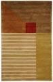 "RD618A - Rodeo Drive 3ft-6"" X 5ft-6"""