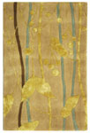 RD888A - Rodeo Drive 2ft X 3ft