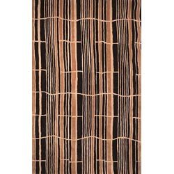 Rug Rd602b Rodeo Drive Area Rugs By Safavieh