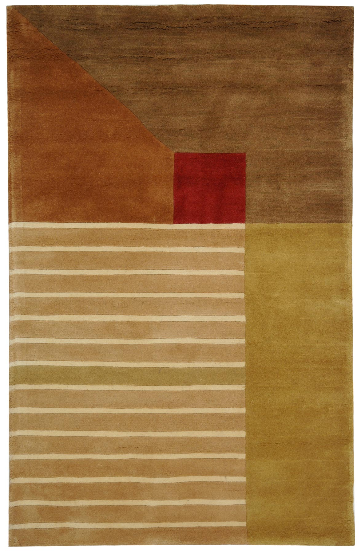 Rug Rd618a Rodeo Drive Area Rugs By Safavieh